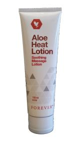 forever-aloe-heat-lotion-aloe-vera-muscle-pain-headaches-colds-free-p-p-3512-p