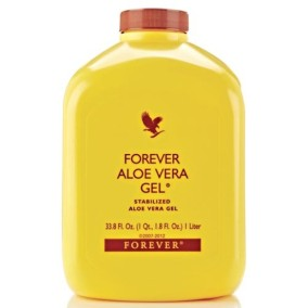 forever-aloe-vera-gel-2-800x800