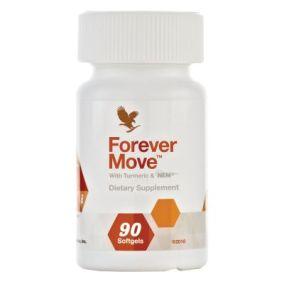 forever-move-fara-umbra_5