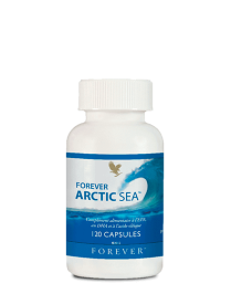 arctic-sea-1