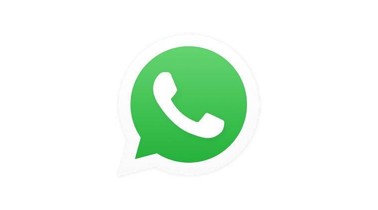 whatsapp-security-tips